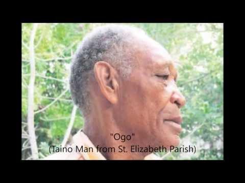 Native Jamaicans (The Forgotten Jamaicans)