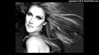 Celine Dion - My Heart Will Go On (Richie Jones Unsinkable Club Mix)