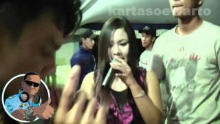 Surat Sampeyan - Night Dangdut Party