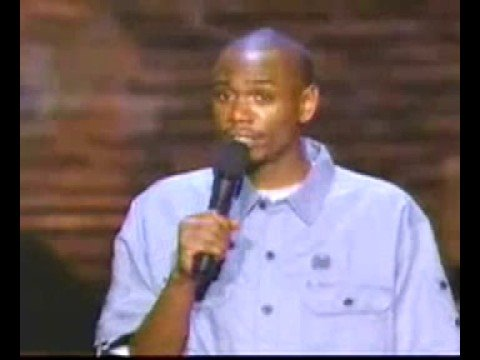 Dave Chappelle: Killin' Them S is listed (or ranked) 2 on the list The Best Political Comedy Specials
