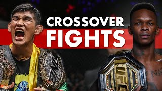 top-10-most-needed-crossover-fights-in-mma