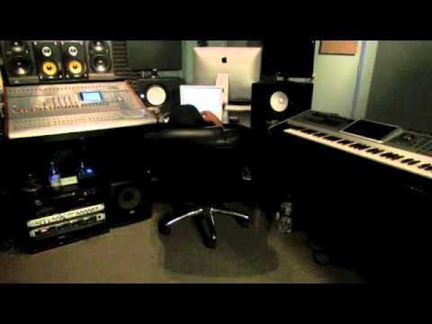 GMTM & MUGGA MANIA  10 HOURS  SOUND SPLASH STUDIO