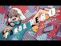 パンダヒーロー Cover / めいちゃん:w32:h24