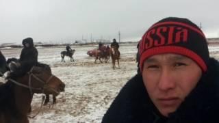 22-наурыз ат жарыс үрпек ауылы