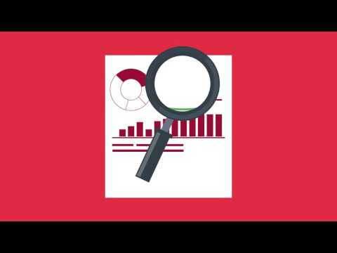 How the DU® Validation Service Works