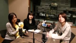 某絶望的ラジオ(SZBH)より、血の繋がってない妹こと斎藤千和を女性と...