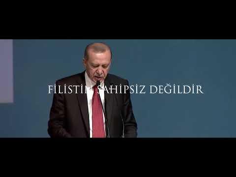 Türkçemiz; Gururumuzdur...