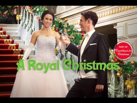 Download A Royal Christmas Full Movie