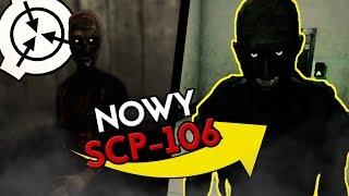 GRAM NOWYM LEPSZYM SCP-106!   SCP: Secret Laboratory [#86] (W: EKIPA)