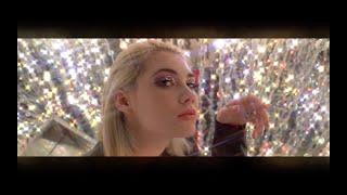 belis - INTEL [OFFICIAL MUSIC VIDEO]