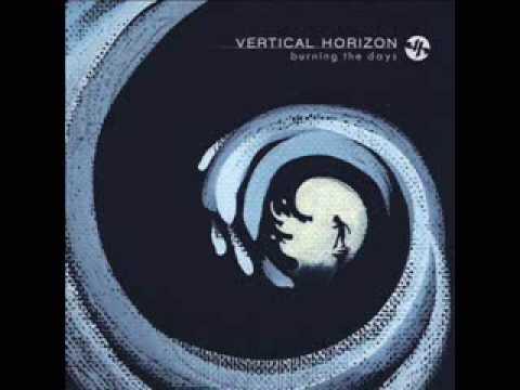 Even Now - Vertical Horizon