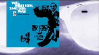 "LUIS BACALOV -""We Still Kill the Old Way, s.3, 12"" (1967)"