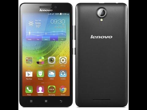 Lenovo смартфоны Леново - каталог 2017, цены, купить, фото