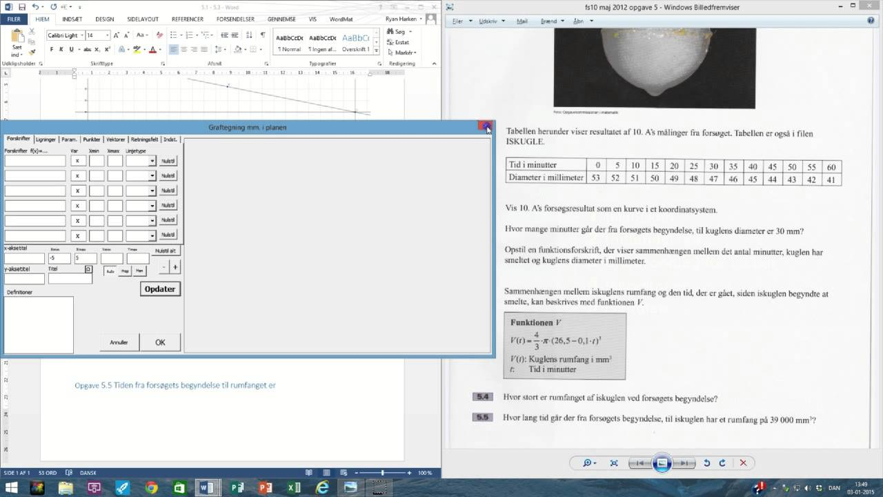 MKS-matematik wordmat CAS FS10 2012   5 4   5   ver2