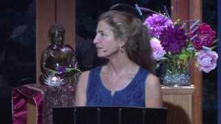 Basic Trust (Part 1) - Tara Brach