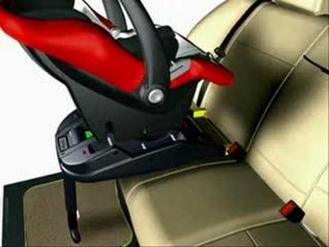 seggiolino auto base isofix peg perego bimbomarket youtube. Black Bedroom Furniture Sets. Home Design Ideas