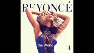 Beyoncé - 4 (Deluxe Edition) (Album Download)