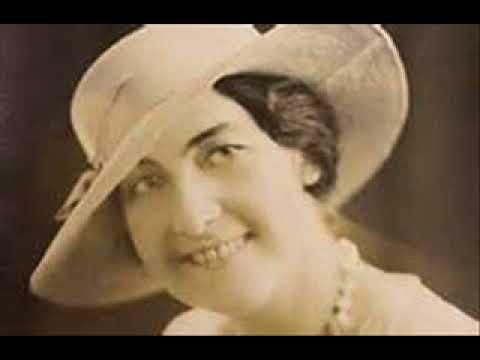 Miriam Hyde: Piano Concerto No. 1 in E-flat minor