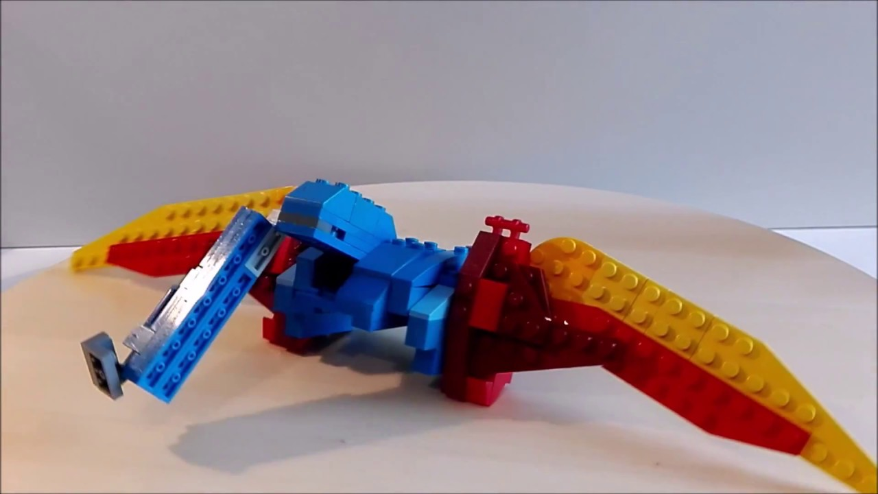 Custom LEGO CODE GEASS LANCELOT/LANCELOT CONQUISTA KNIGHTMARE FRAMES ...