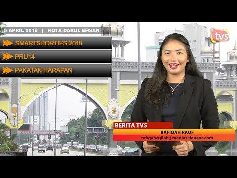 Kajian, BN rampas Selangor sukar...