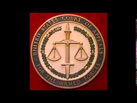 #2 of 3. Federal Courts; Mayor Lue; Civil Rights Violations; Gordon Mayor