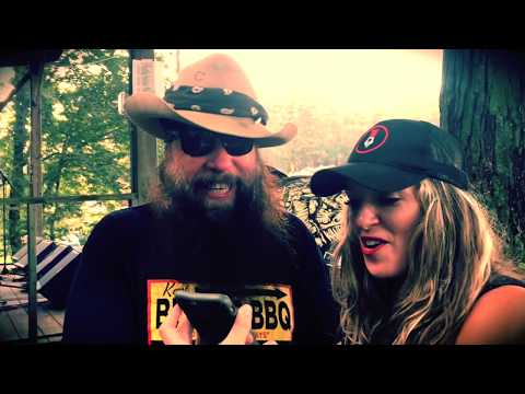DALLAS MOORE INTERVIEW MUDDY ROOTS