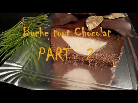 🌟-bûche-tout-chocolat-(part-2)