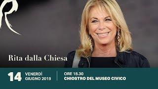 Rita Dalla Chiesa,