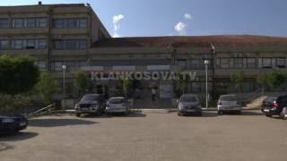Kujtohet me dhimbje profesori Heset Cakolli - 15.09.2016 - Klan Kosova