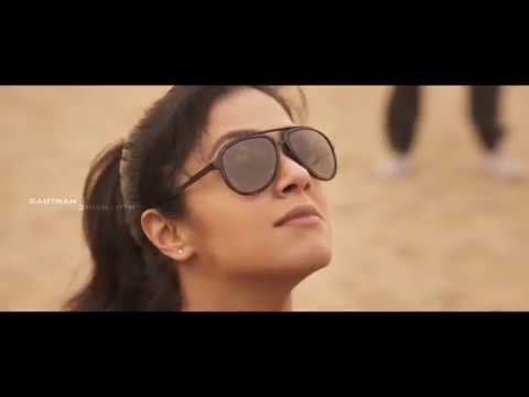 Magalir Mattum _ Adi Vaadi Thimiraa Video Song