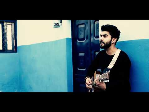 Phir Se Udd Chala {Cover} | ROCKSTAR | Sakshar