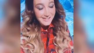 Инстаграм Сторис (30.11.2020)Ольга Бузова cмотреть видео онлайн бесплатно в высоком качестве - HDVIDEO