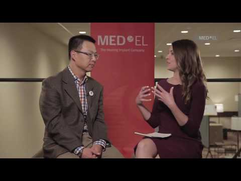 CI2016 – Dr. Vincent Lin on Dementia and Hearing Loss