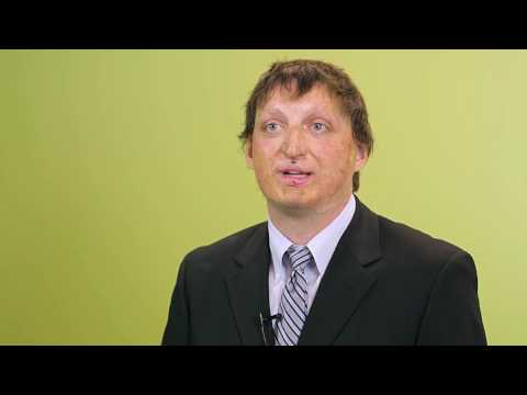 Adam Walter MD - Gynecology - Toledo, Ohio (OH)