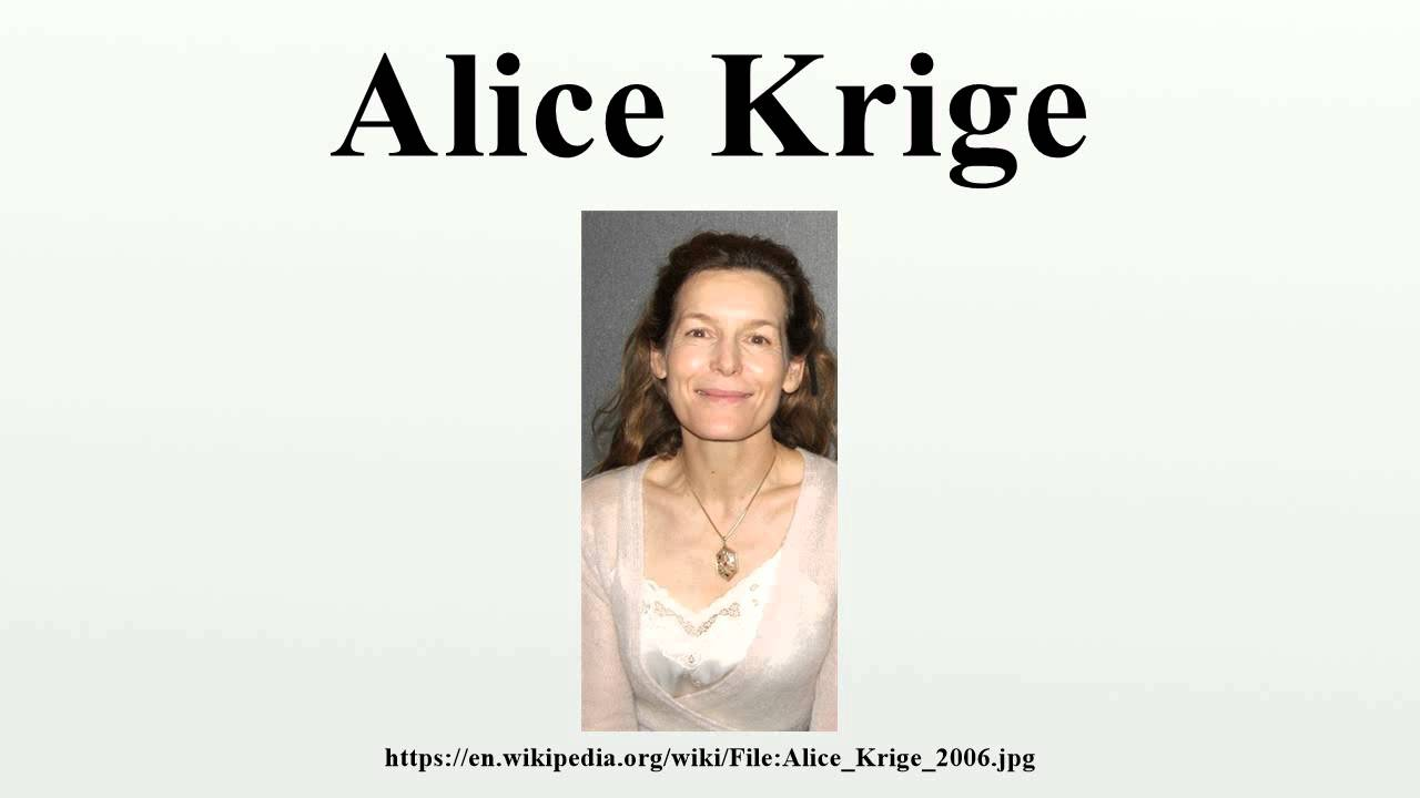Alice Krige (born 1954 (born in Upington, South Africa) nudes (59 photos), Pussy, Fappening, Boobs, butt 2006