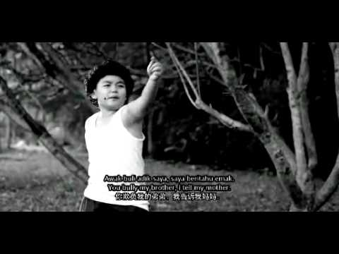Phua Chu Kang The Movie trailer-Coming Soon.flv
