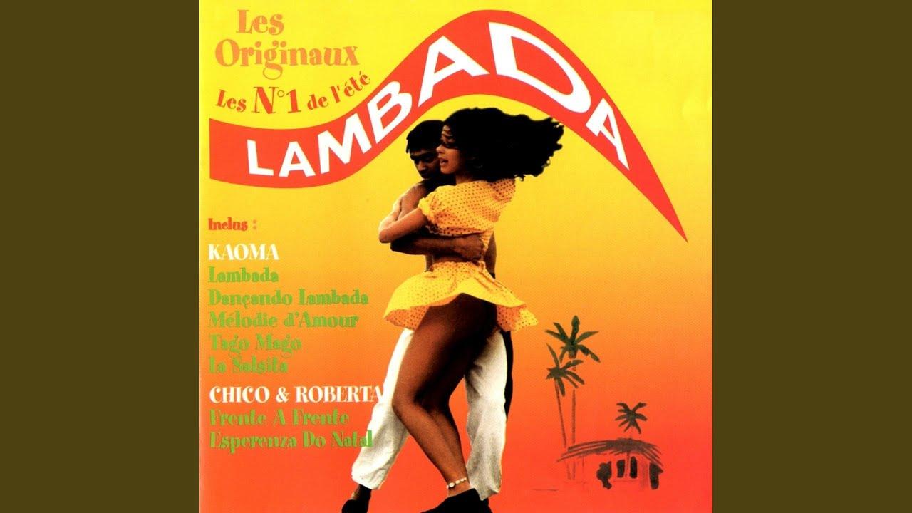 Download Lambada (Original Version 1989)