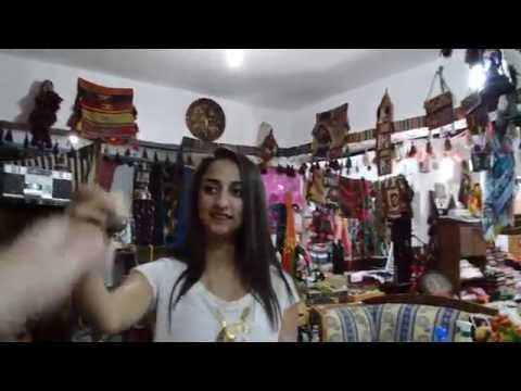 Diyarbakir Shopping Sur