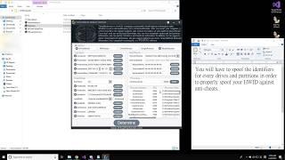 hwid videos, hwid clips