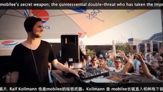 Ralf Kollmann  Midi Electronic 2015