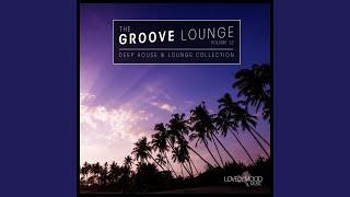 Grass Is Greener (feat. Antonia Vai) (Larse Remix)