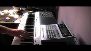 Genesis - The Brazilian 2010