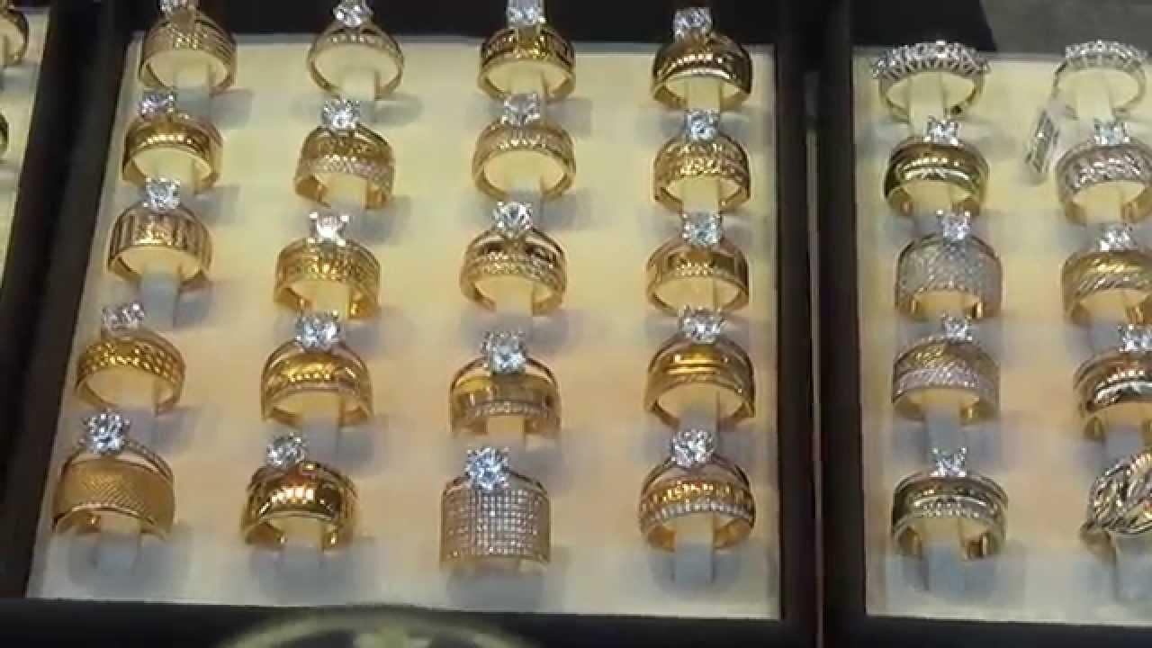 Цена на золото в армении монеты россии скупка каталог цены