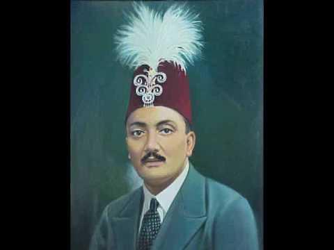 Chitral Mehtar