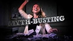 Myth-busting Episode 2: Liberty Mutual Sales Career