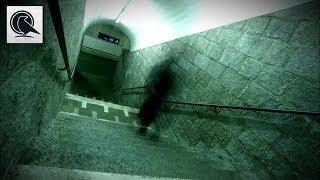 De 7 engste Spooklocaties ter wereld!
