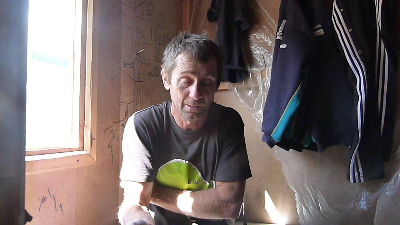 Работа ученик каменщиком в воронеже