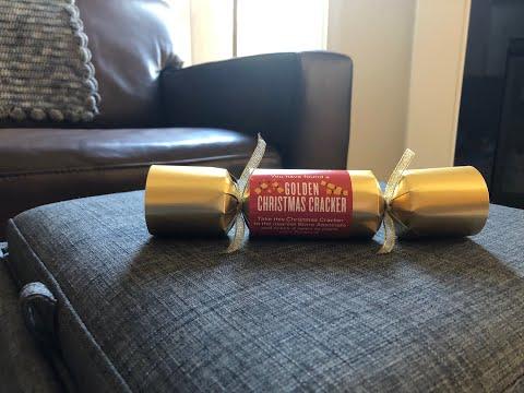 cracking-a-golden-christmas-cracker-from-world-market!