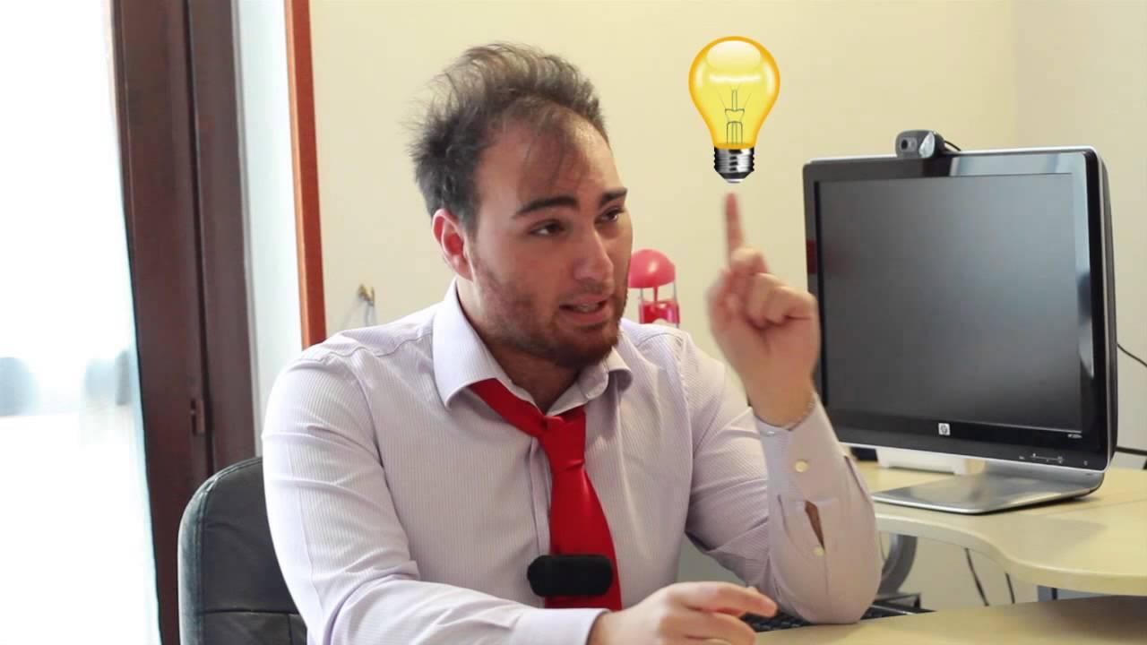 Come trovare nuovi clienti | Il Commercialista dei ...