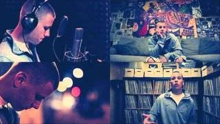 Haunt My Dreams(Freestyle)-Huey Mack